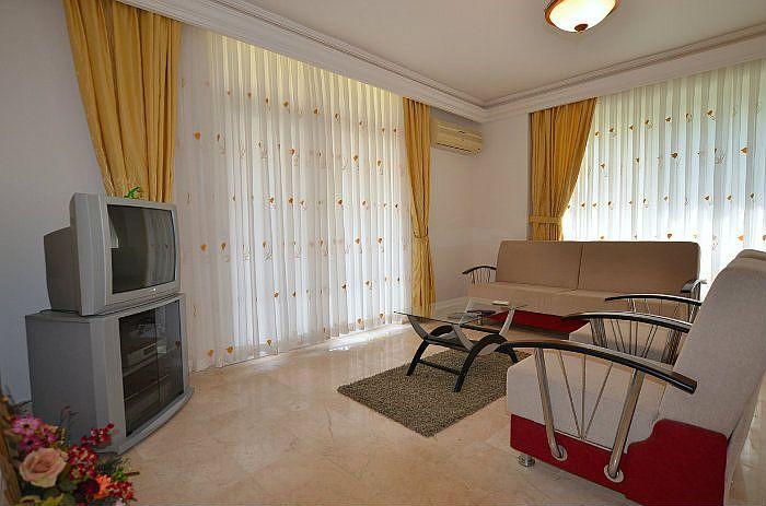 Billige enkle leiligheter Linz