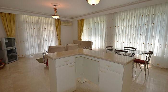 billige-leiligheter-i-Alanya (17)