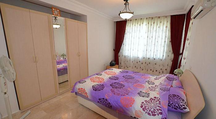 billige-leiligheter-i-Alanya (19)
