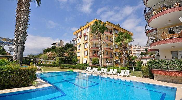 billige-leiligheter-i-Alanya (8)