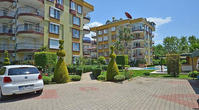 billige-leiligheter-i-Alanya (9)