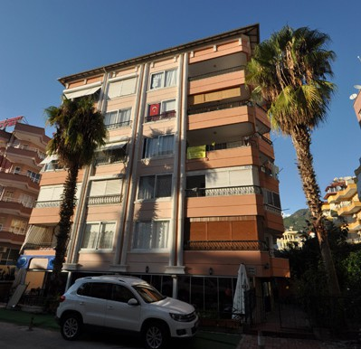 billige-lejligheder-Alanya (2)