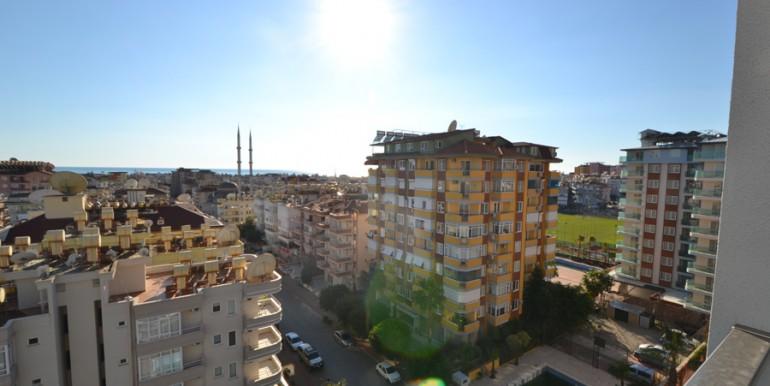 billige-lejligheder-Alanya (35)