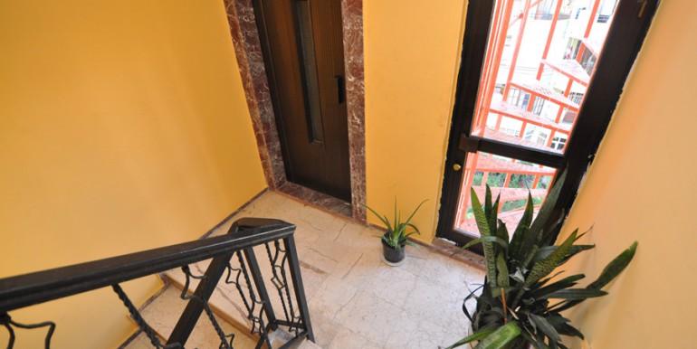 billige-lejligheder-Alanya (4)