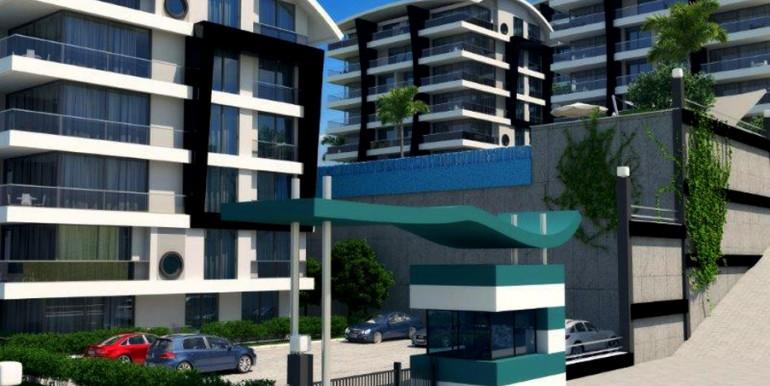 cheap-apartments-Alanya (10)