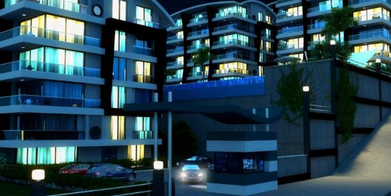 cheap-apartments-Alanya (11)