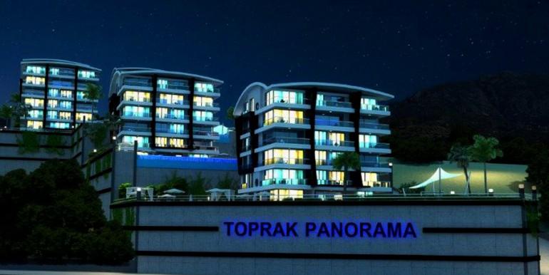 cheap-apartments-Alanya (12)