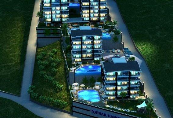 cheap-apartments-Alanya (13)