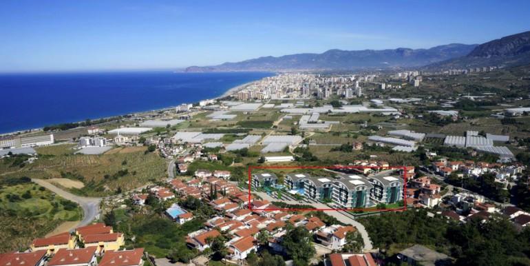 cheap-apartments-Alanya (18)