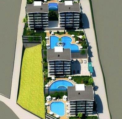 cheap-apartments-Alanya (20)