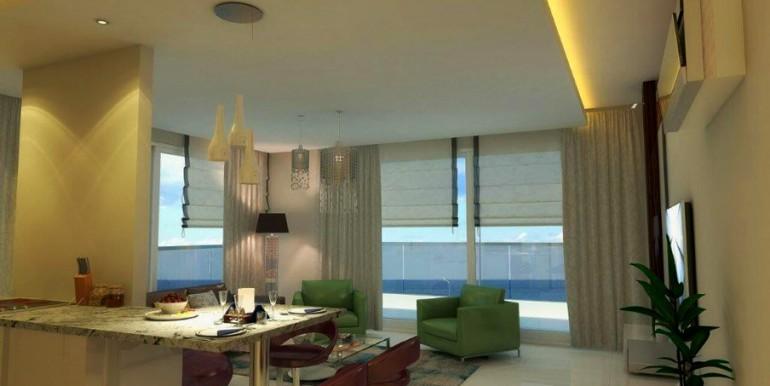 cheap-apartments-Alanya (21)