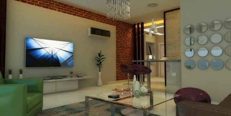 cheap-apartments-Alanya (23)