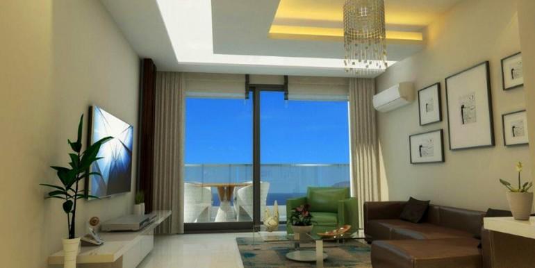 cheap-apartments-Alanya (25)