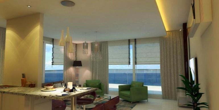 cheap-apartments-Alanya (26)