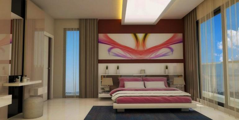 cheap-apartments-Alanya (27)