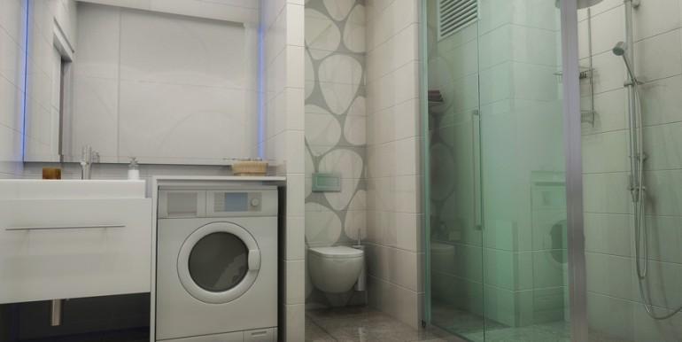 cheap-apartments-Alanya (28)