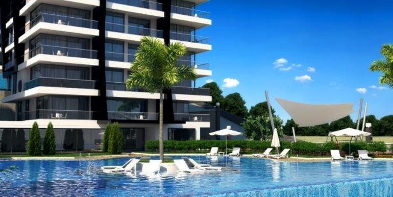 cheap-apartments-Alanya (5)