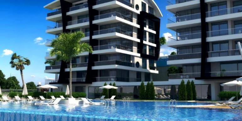 cheap-apartments-Alanya (6)