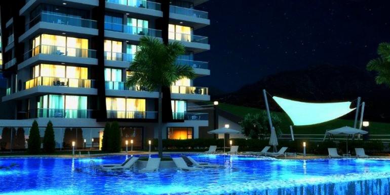 cheap-apartments-Alanya (7)