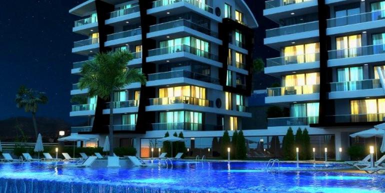 cheap-apartments-Alanya (8)