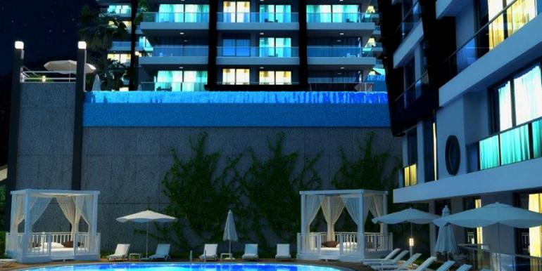 cheap-apartments-Alanya (9)