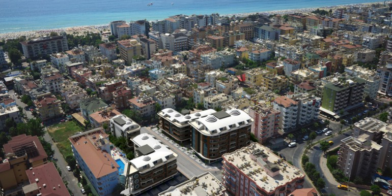 duplex-for-sale-in-Alanya (11)