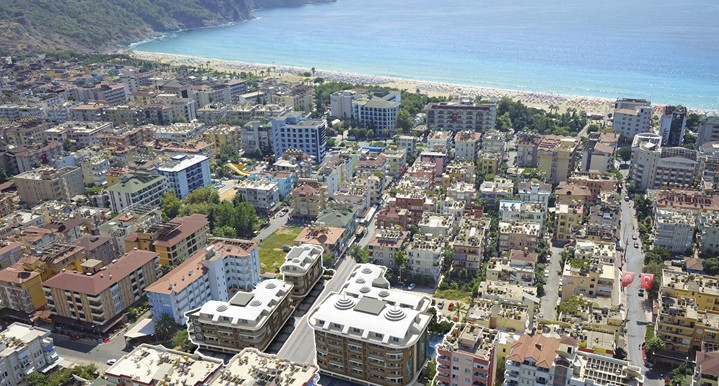duplex-for-sale-in-Alanya (12)
