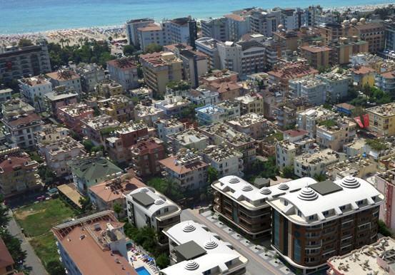 duplex-for-sale-in-Alanya (13)