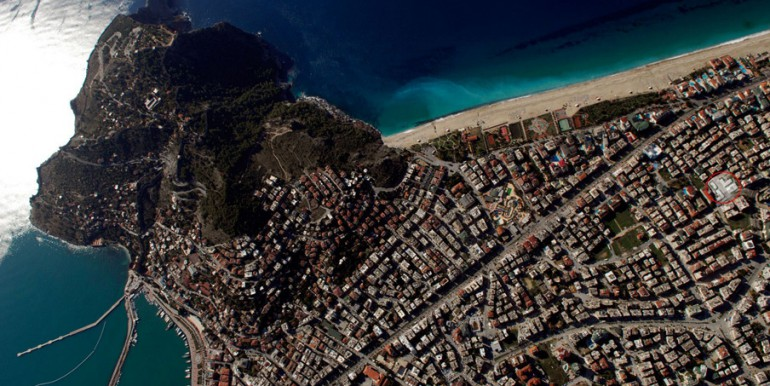 duplex-for-sale-in-Alanya (14)