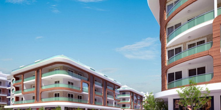 duplex-for-sale-in-Alanya (16)