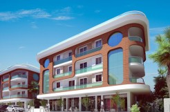 duplex-for-sale-in-Alanya (17)