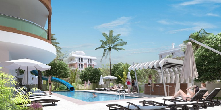 duplex-for-sale-in-Alanya (19)