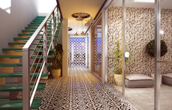 duplex-for-sale-in-Alanya (21)