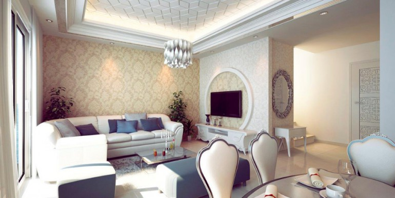 duplex-for-sale-in-Alanya (27)
