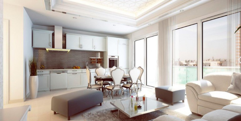 duplex-for-sale-in-Alanya (28)