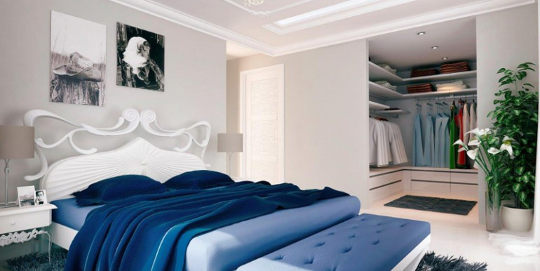 duplex-for-sale-in-Alanya (29)