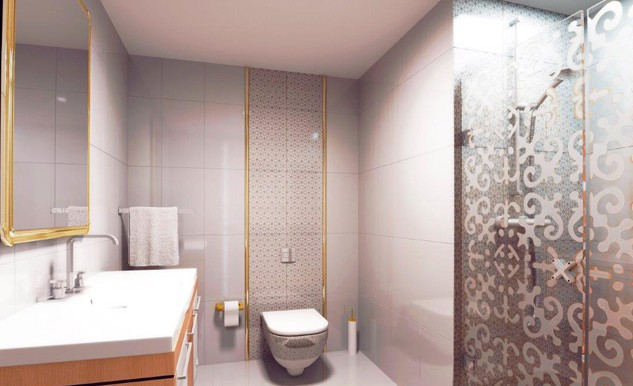 duplex-for-sale-in-Alanya (30)