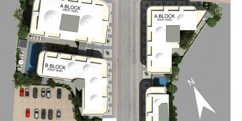 duplex-for-sale-in-Alanya (31)