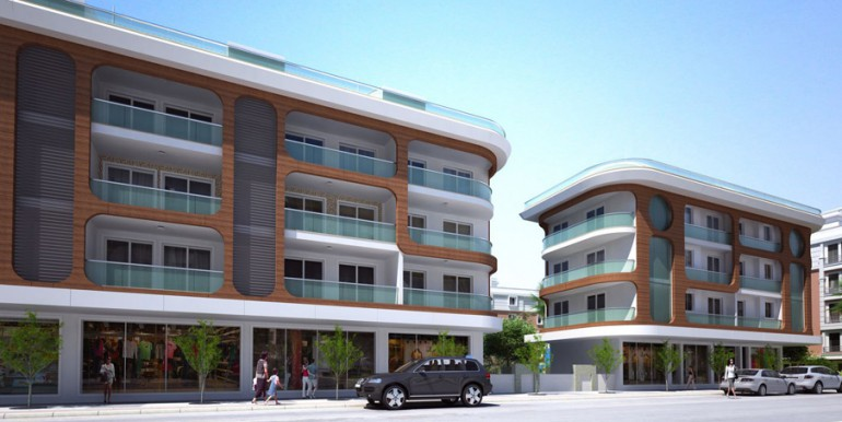duplex-for-sale-in-Alanya (7)