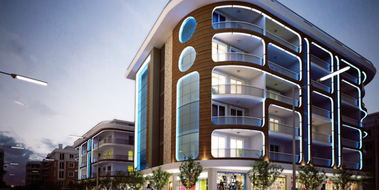 duplex-for-sale-in-Alanya (9)