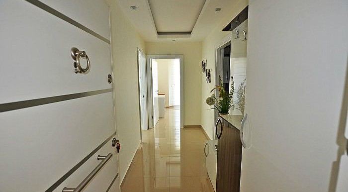duplex-for-sale-in-Alanya-Oba (10)