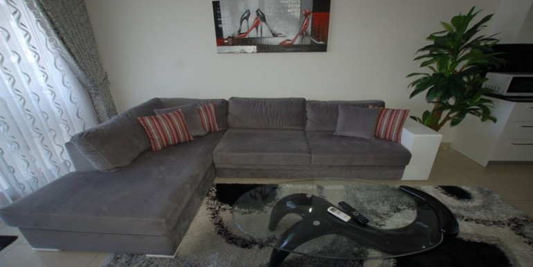 duplex-for-sale-in-Alanya-Oba (11)