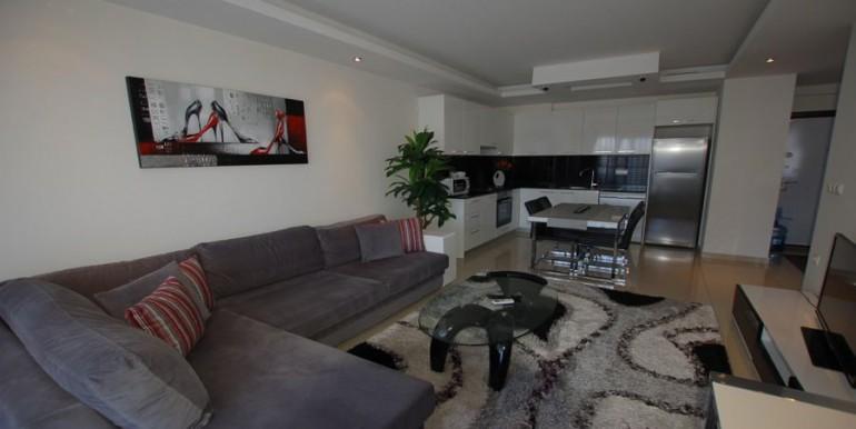 duplex-for-sale-in-Alanya-Oba (12)