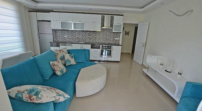 duplex-for-sale-in-Alanya-Oba (13)