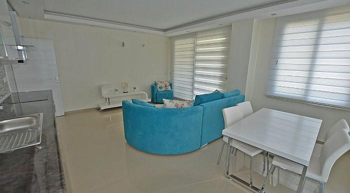 duplex-for-sale-in-Alanya-Oba (14)