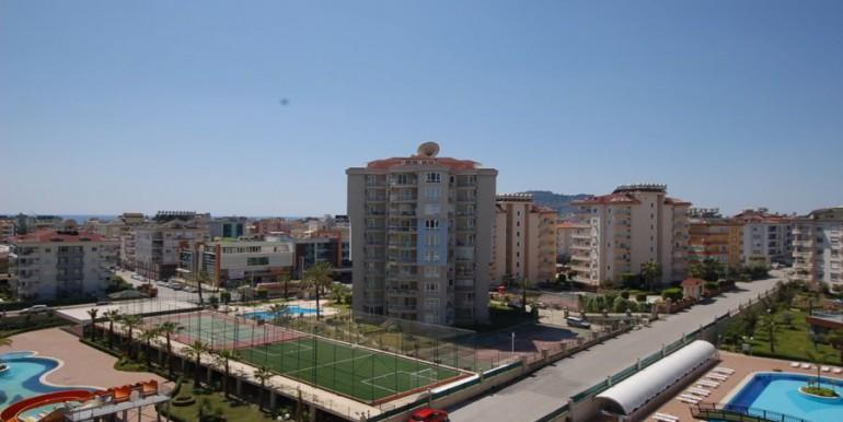 duplex-for-sale-in-Alanya-Oba (15)