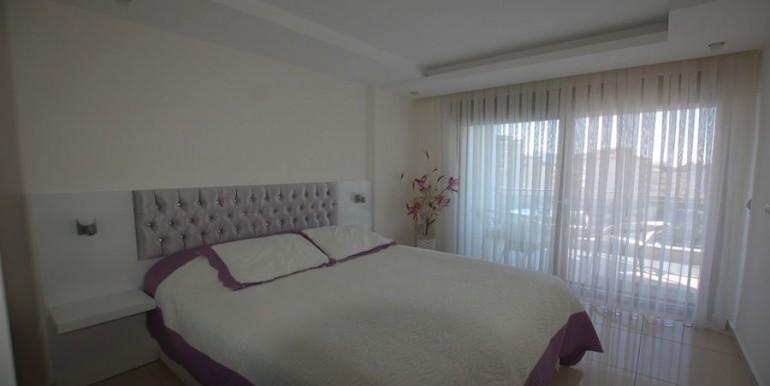 duplex-for-sale-in-Alanya-Oba (4)