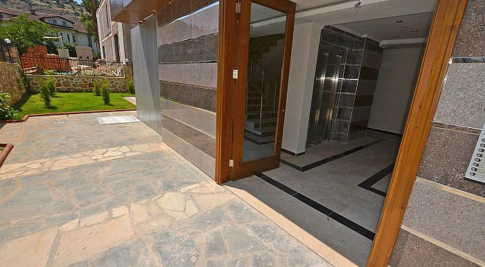 duplex-for-sale-in-Alanya-Oba (8)