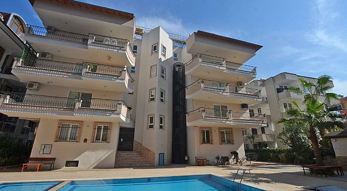 house-for-sale-in-Alanya (1)