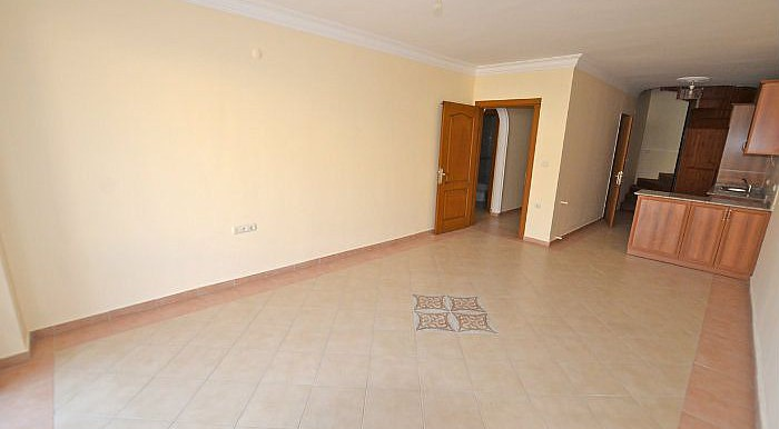 house-for-sale-in-Alanya (10)